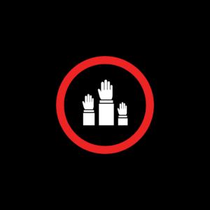 ignite-icons-02